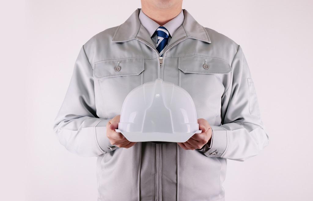 内装仕上げ工事で意識しておくべきことって?