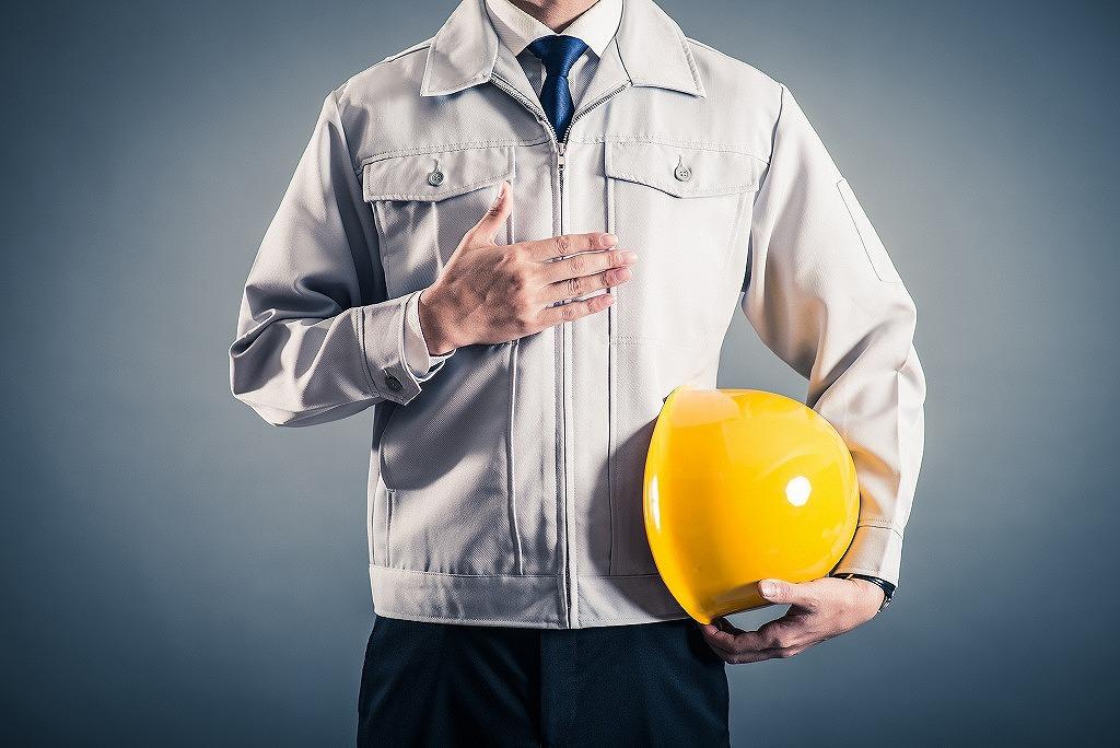 軽天工事で活躍したい方必見!弊社求人の魅力3選!