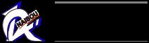 軽天工事は大阪府吹田市の尾崎内装|建設業スタッフ求人中